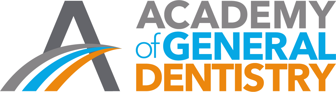 the Northern California Academy of Dental Research