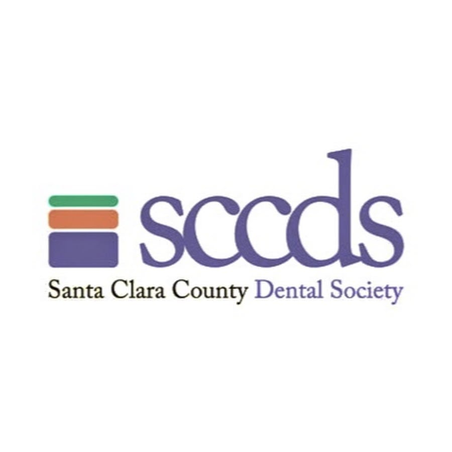 the Santa Clara County Dental Society